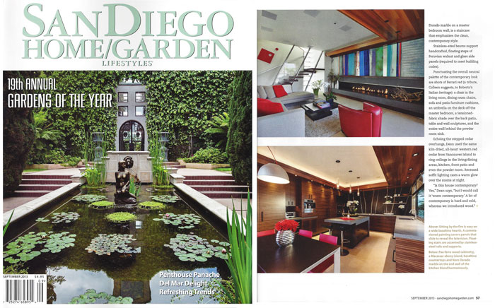 sept san diego home garden lori 2013 San Diego Home & Garden   Lori Cozen Geller 2013 recent press press misc press lori cozen geller press